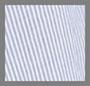 Indigo/Ivory Stripe
