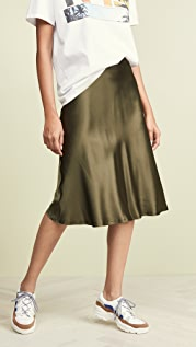 Nili Lotan Lane Skirt