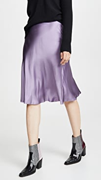 7dfe8d33c Designer Skirts