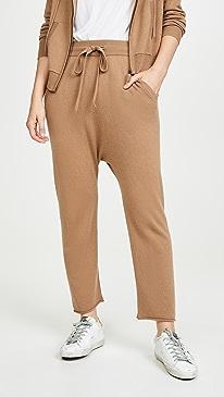 da09528493ba00 Designer Women'S Sweatpants | SHOPBOP