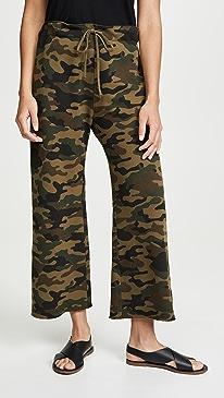 a85ba21d6aa04 Silk Pocket Sweatpants. $390.00 $390.00 $390.00. 14C29 like it. Nili Lotan