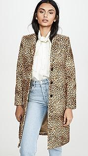 Nili Lotan Rosalin Coat