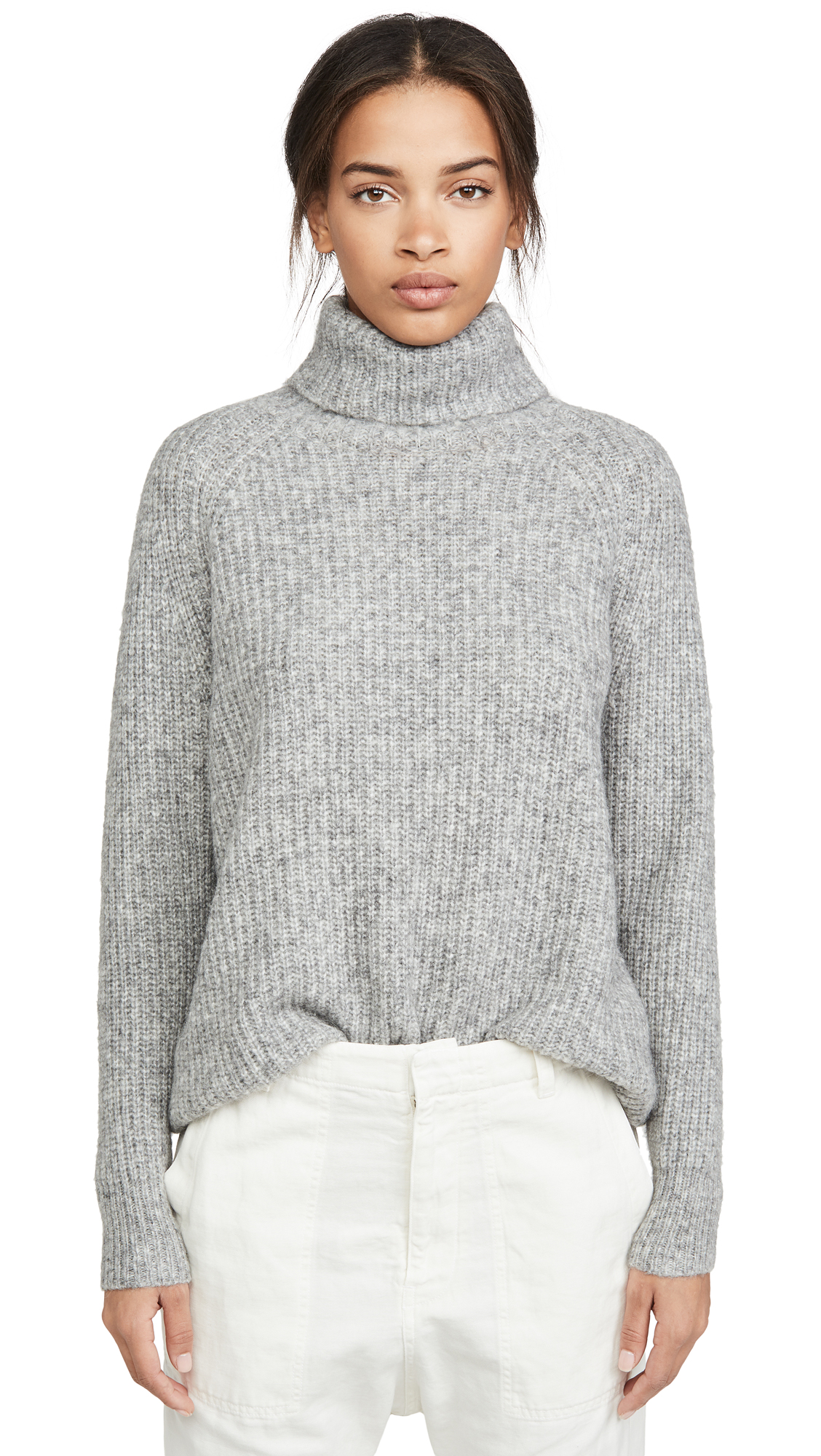 Buy Nili Lotan online - photo of Nili Lotan Douglass Sweater