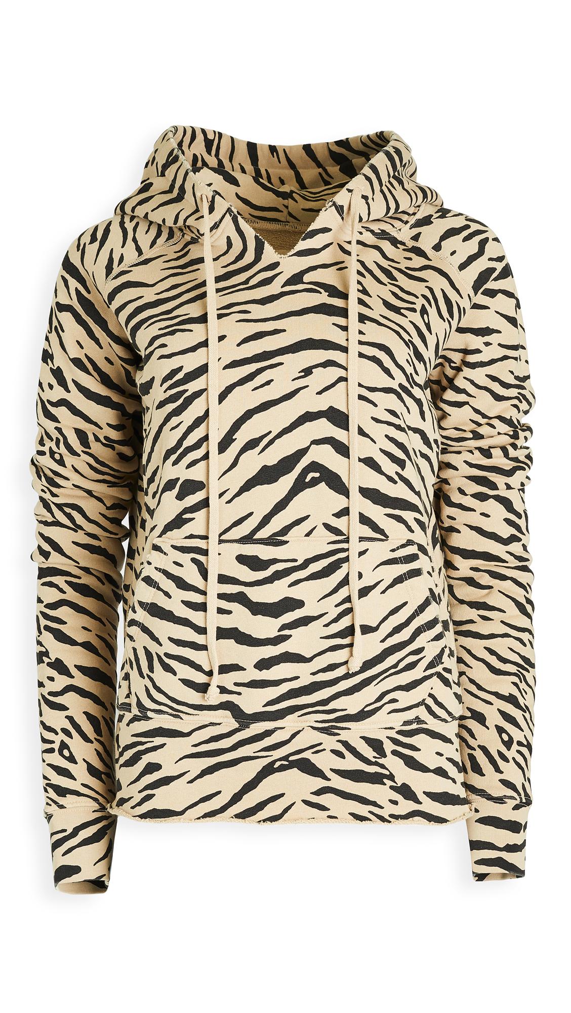 Nili Lotan Rayne Sweatshirt – 30% Off Sale