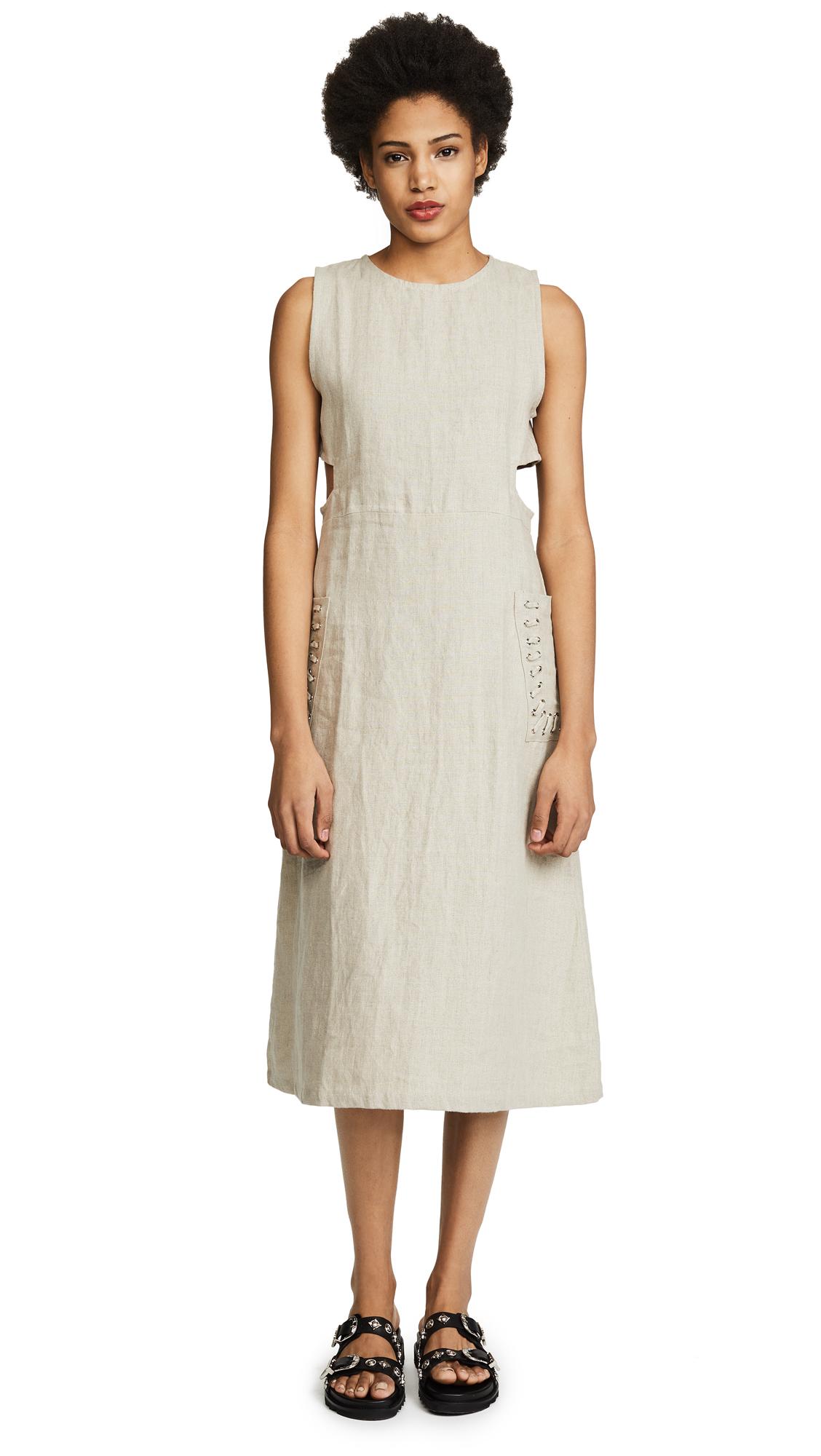 Nice Martin Miller Dress