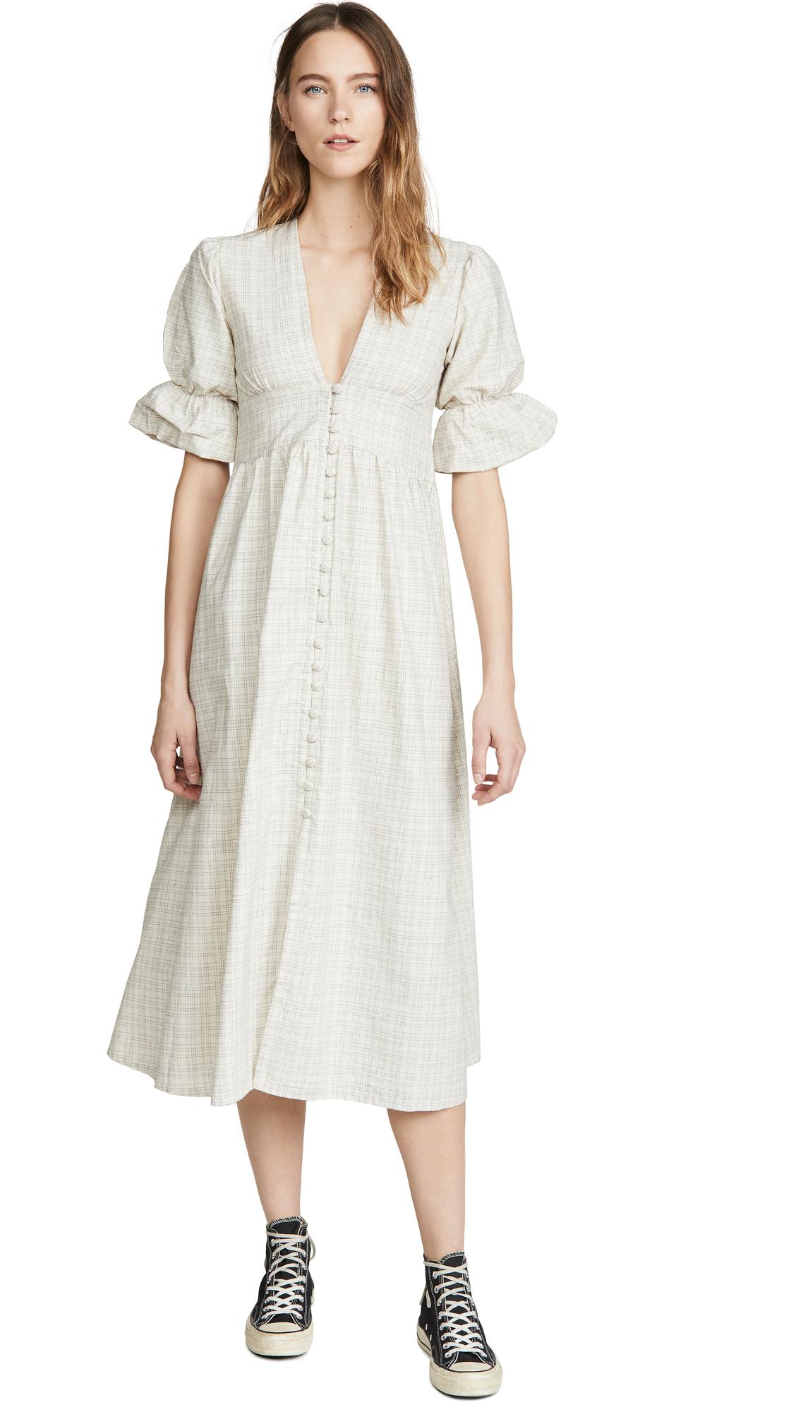 Buy Nice Martin online - photo of Nice Martin Storm Picnic Dress