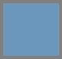 Marginal Blue