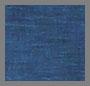Boundary Blue
