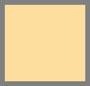 Sunwashed Yellow