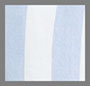 Pale Blue Stripe