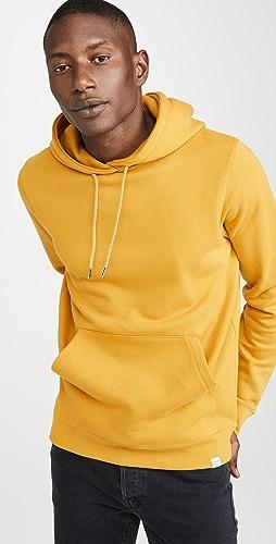 Mens Sweatshirts & Hoodies - Designer Men's Sweatshirt