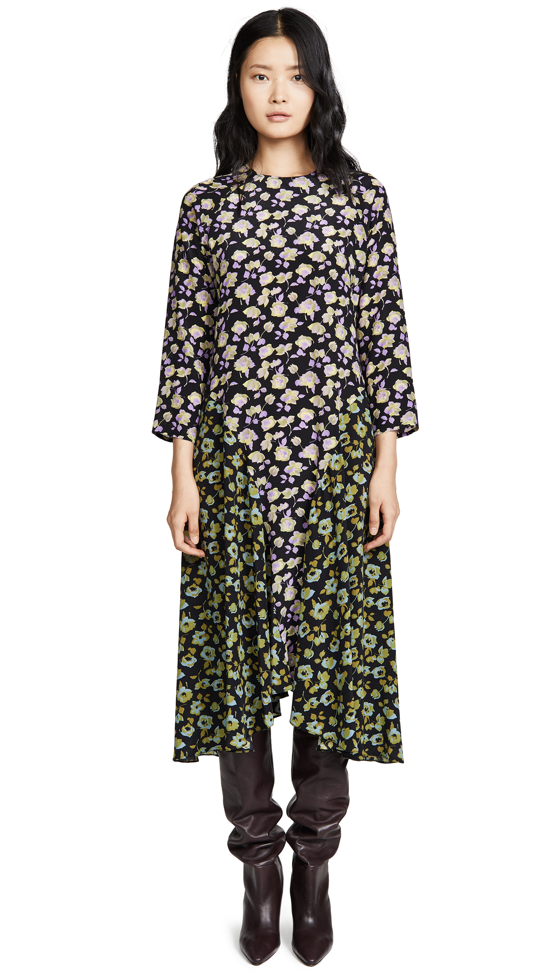 Buy No.6 online - photo of No.6 Selma Dress