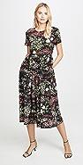 No.6 Maeve Dress