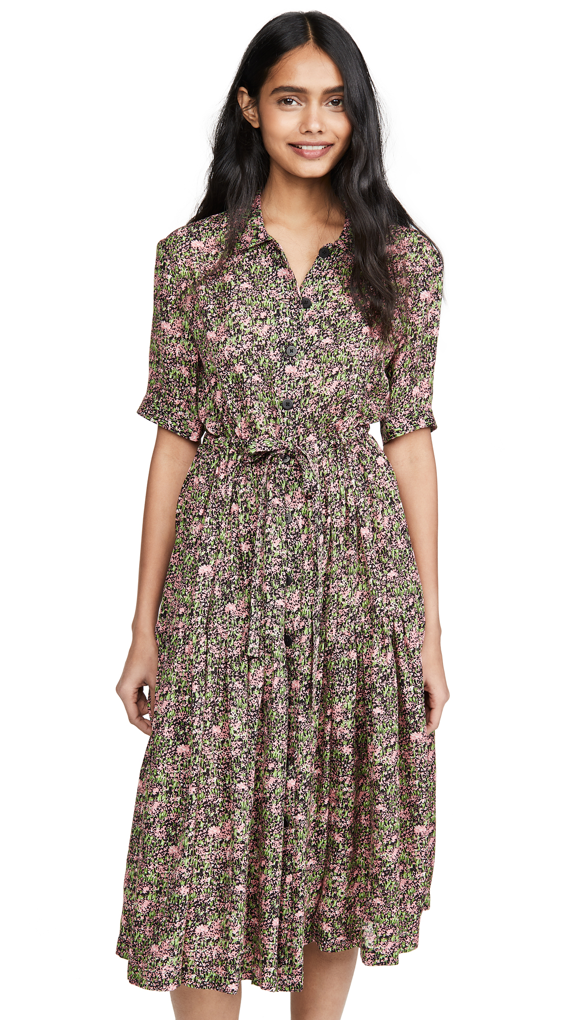 Buy No.6 Cather Dress online beautiful No.6 Clothing, Dresses