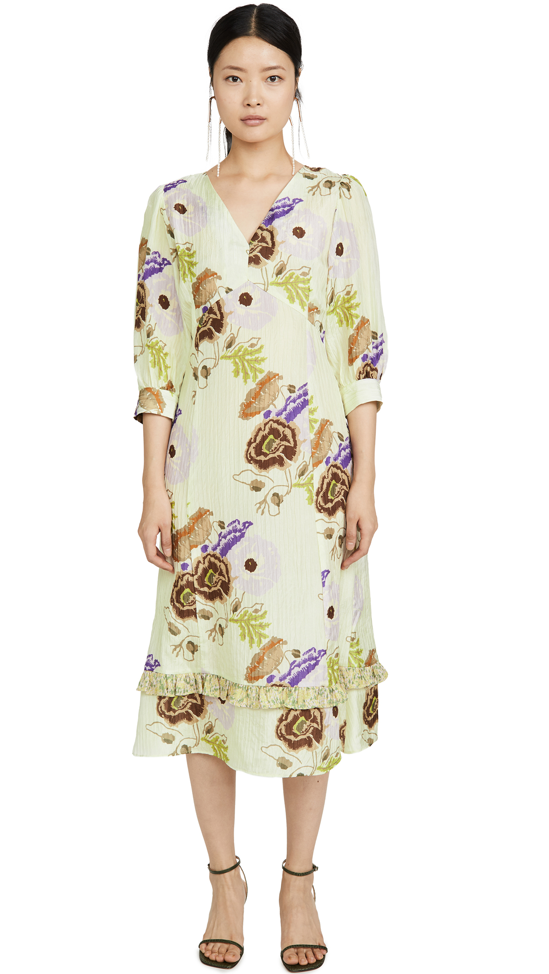 Buy No.6 Astor Dress online beautiful No.6 Clothing, Dresses