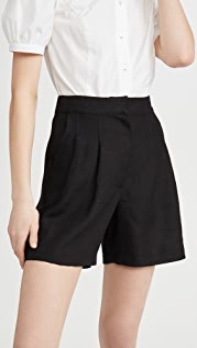 No.6 Annika Shorts