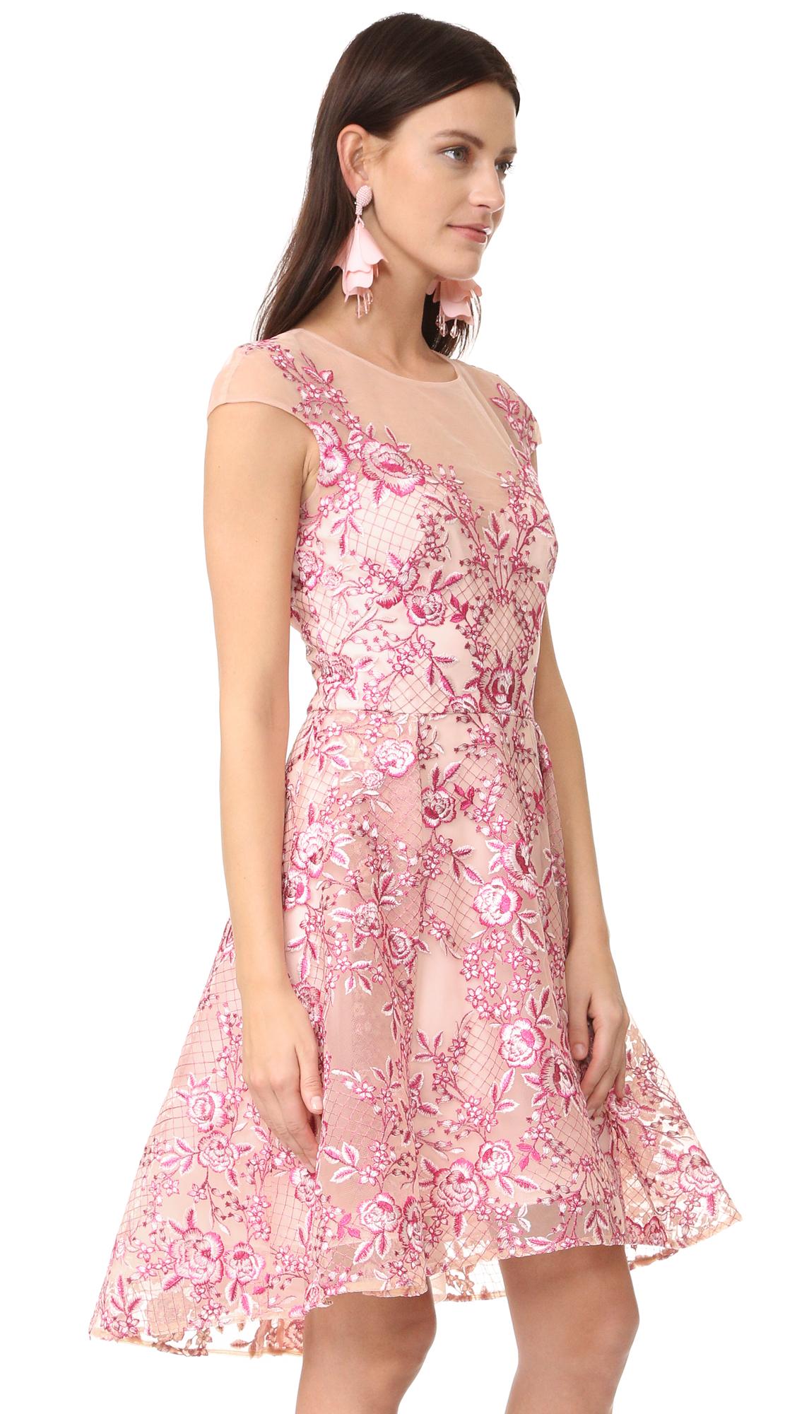 Excepcional Abs Cocktail Dresses Bosquejo - Colección de Vestidos de ...