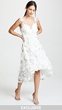 5cc6b0b9c46 Shop Designer Couture Bridal Wedding Dresses Online