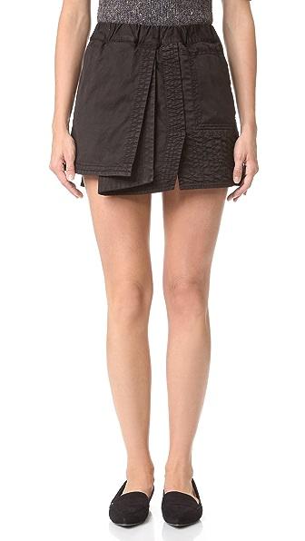 No. 21 Miniskirt
