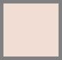 Milky Pink/Blue