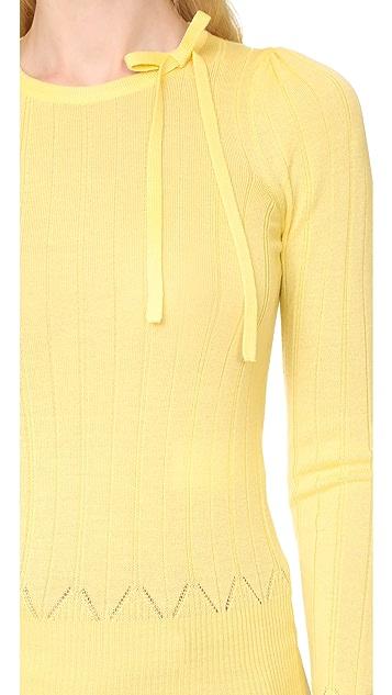 No. 21 Donna Sweater