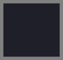 Dark Blue Multi