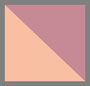 Pink Pearl/Pink Blue