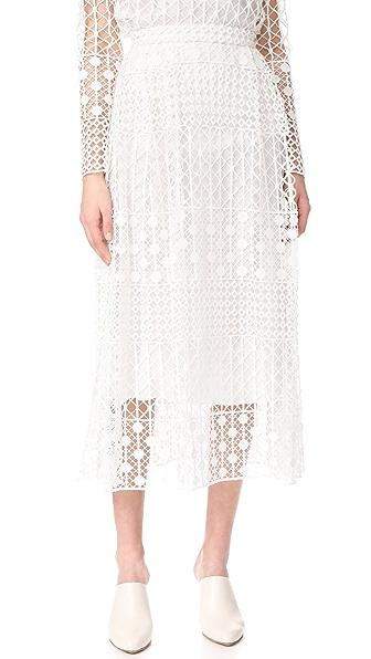 Novis Stratford Skirt