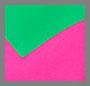 Grass/Berry/Pink