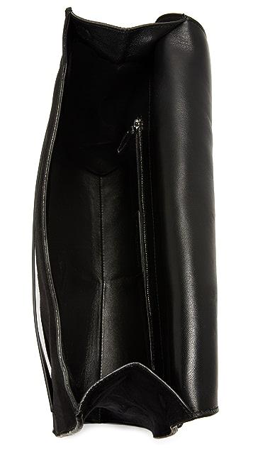 Narciso Rodriguez Jaq Shoulder Bag