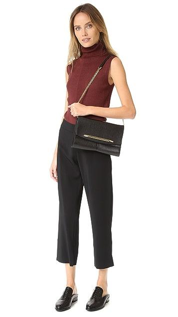 Narciso Rodriguez Chain Bag
