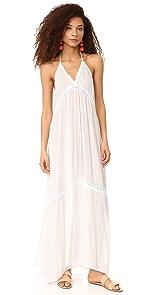 white lace dress - SHOPBOP