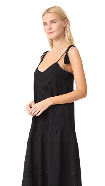 9seed Lola Cover Up Dress