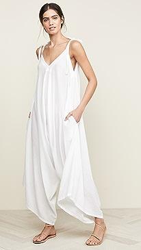 b778bc72e38 Designer White Jumpsuits