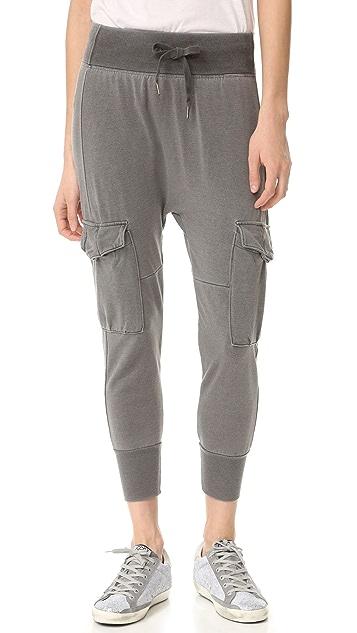 NSF Ellie Sweatpants