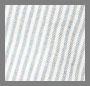 Faded Stripe