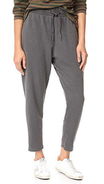NSF Yana Sweats