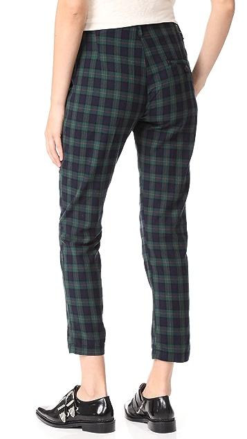 NSF Rafael Trousers