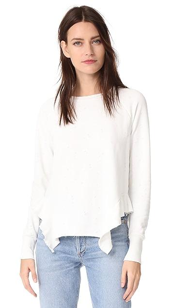 NSF Adelaide Sweatshirt