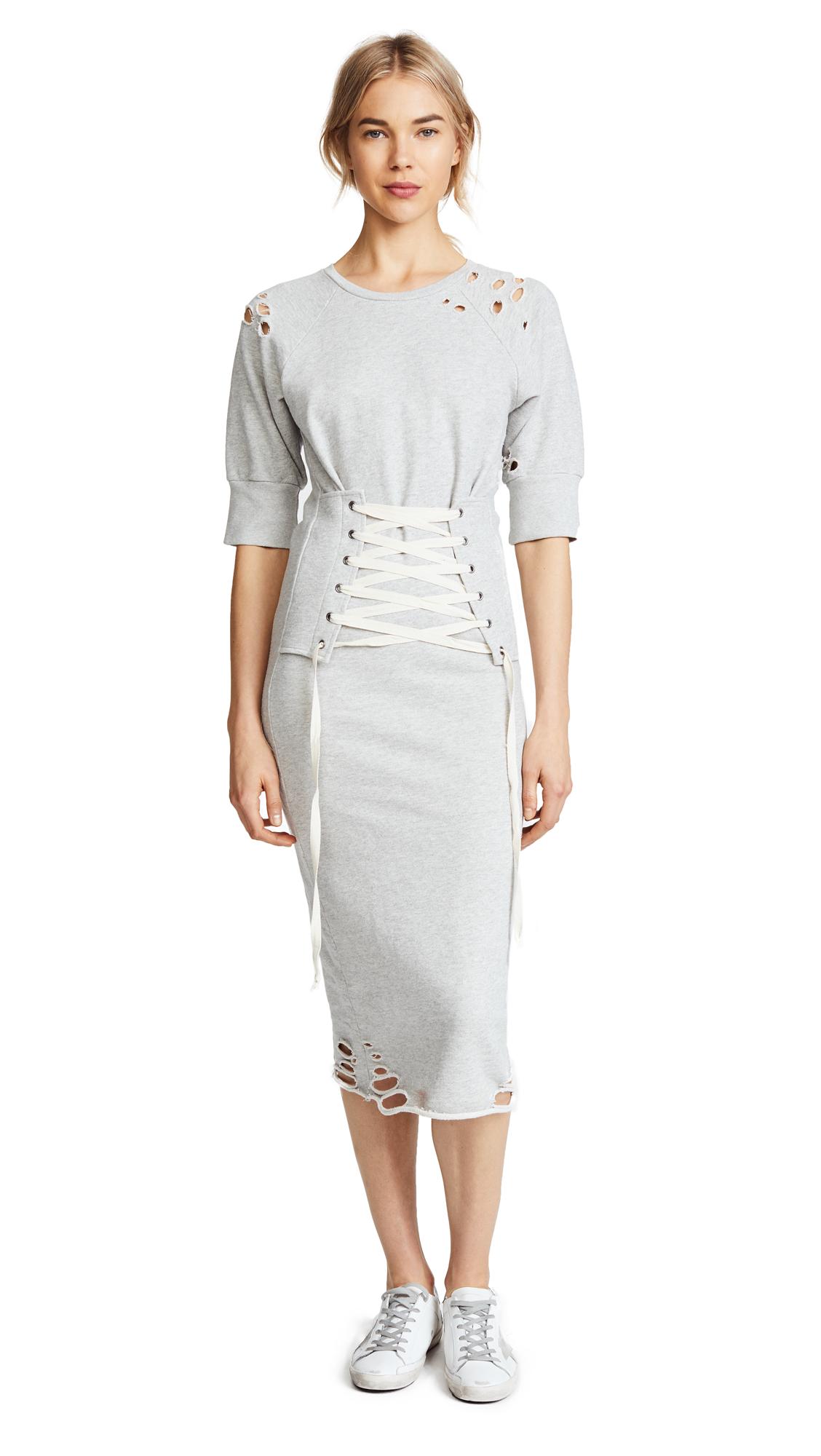 NSF Grete Dress