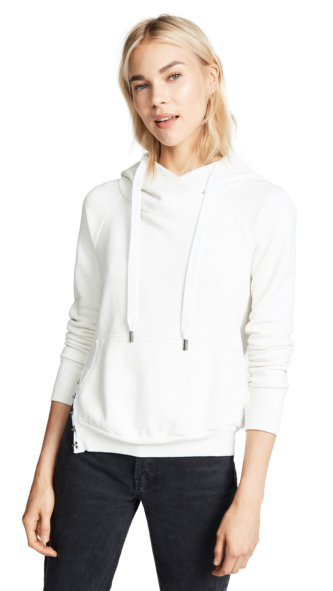 NSF MILDRED SWEATSHIRT
