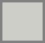 Heather Grey/Soft White