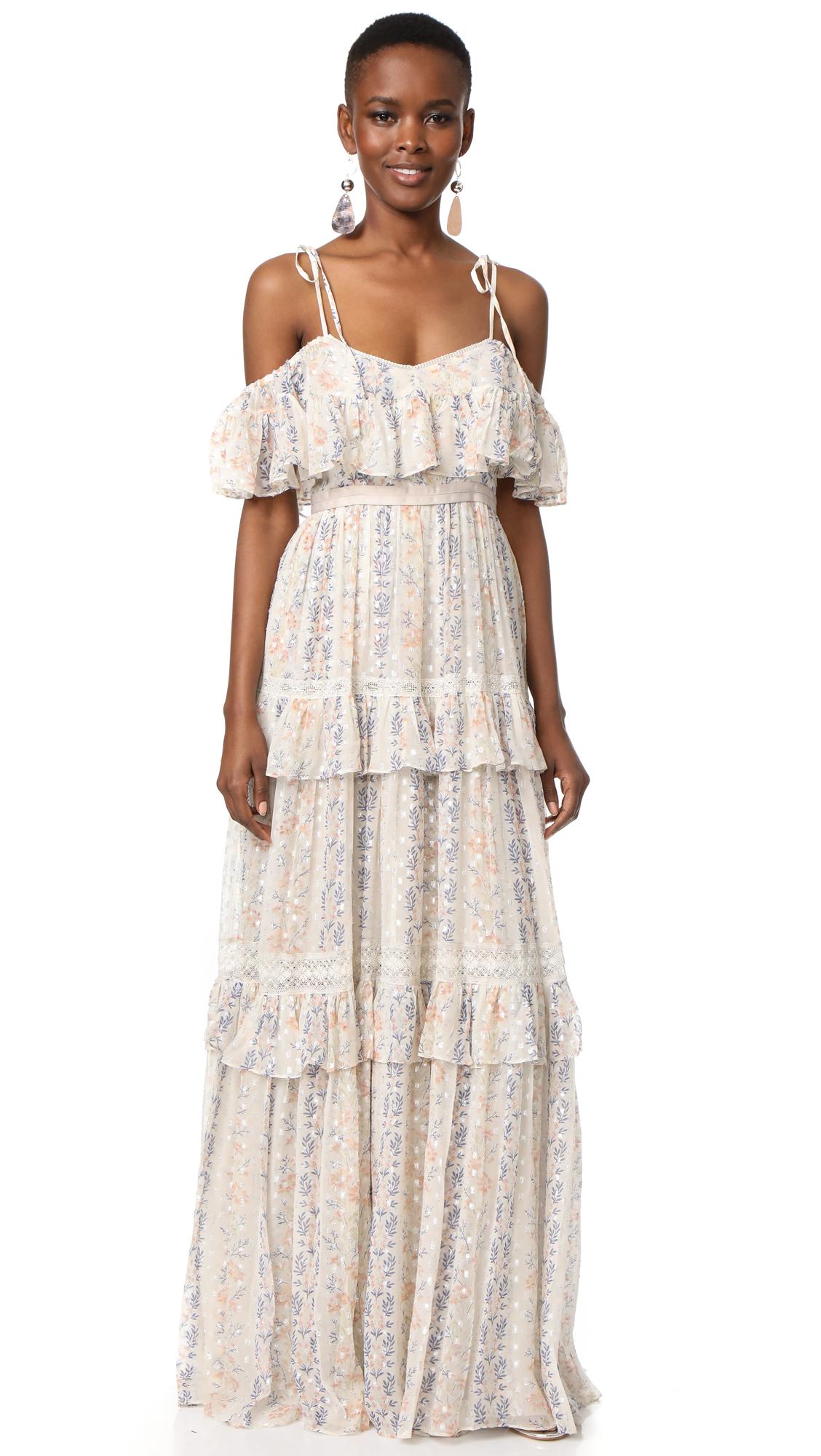 Chung Floral Dress 5 Alternatives To Jamie Chung S Suno