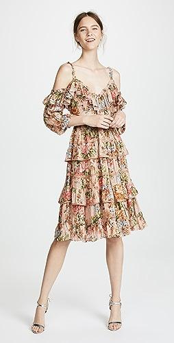 3 Summer To Fall Shoe Trends Dress Cori Lynn