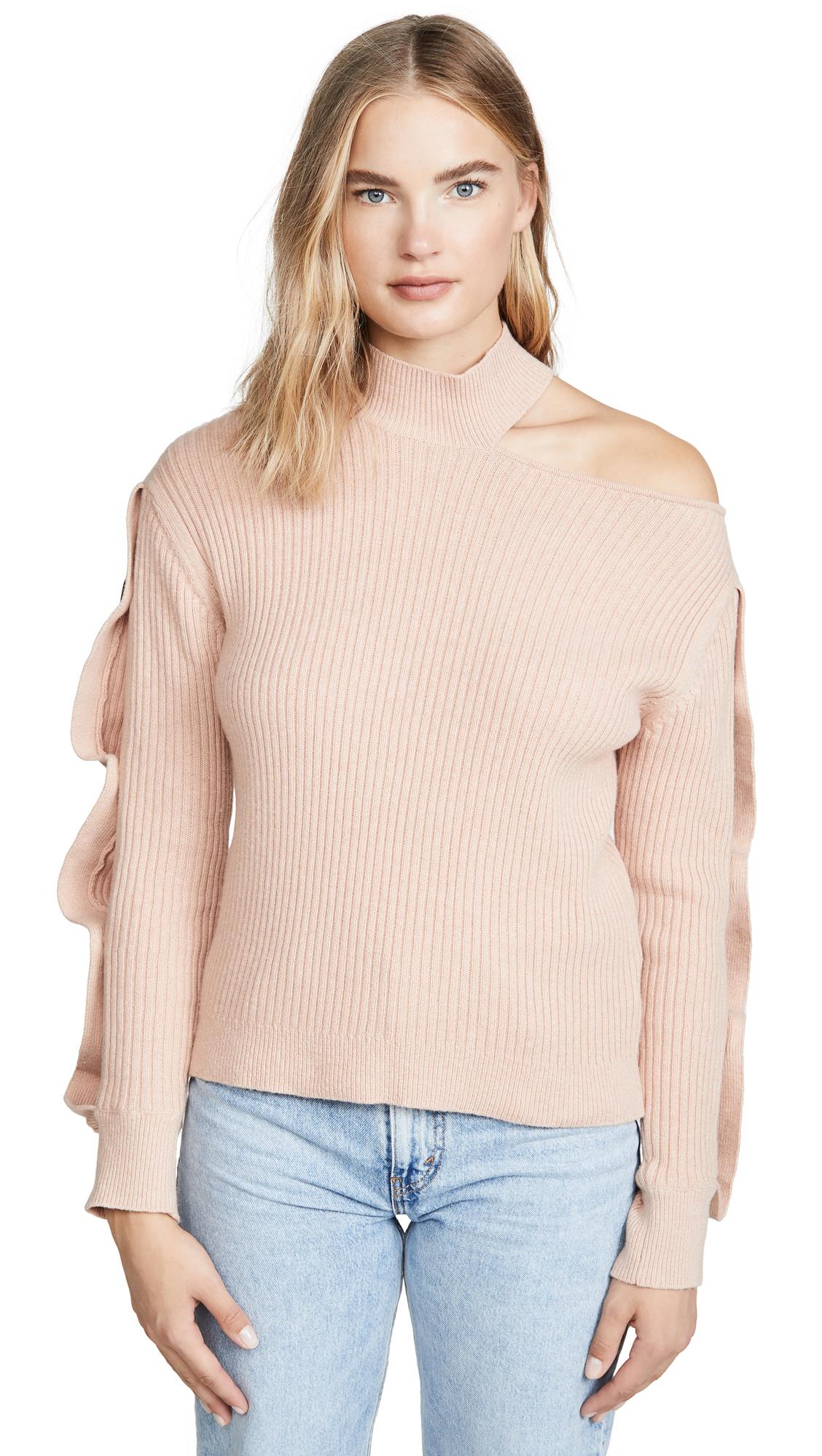 Buy N12H online - photo of N12H Gigi Sweater