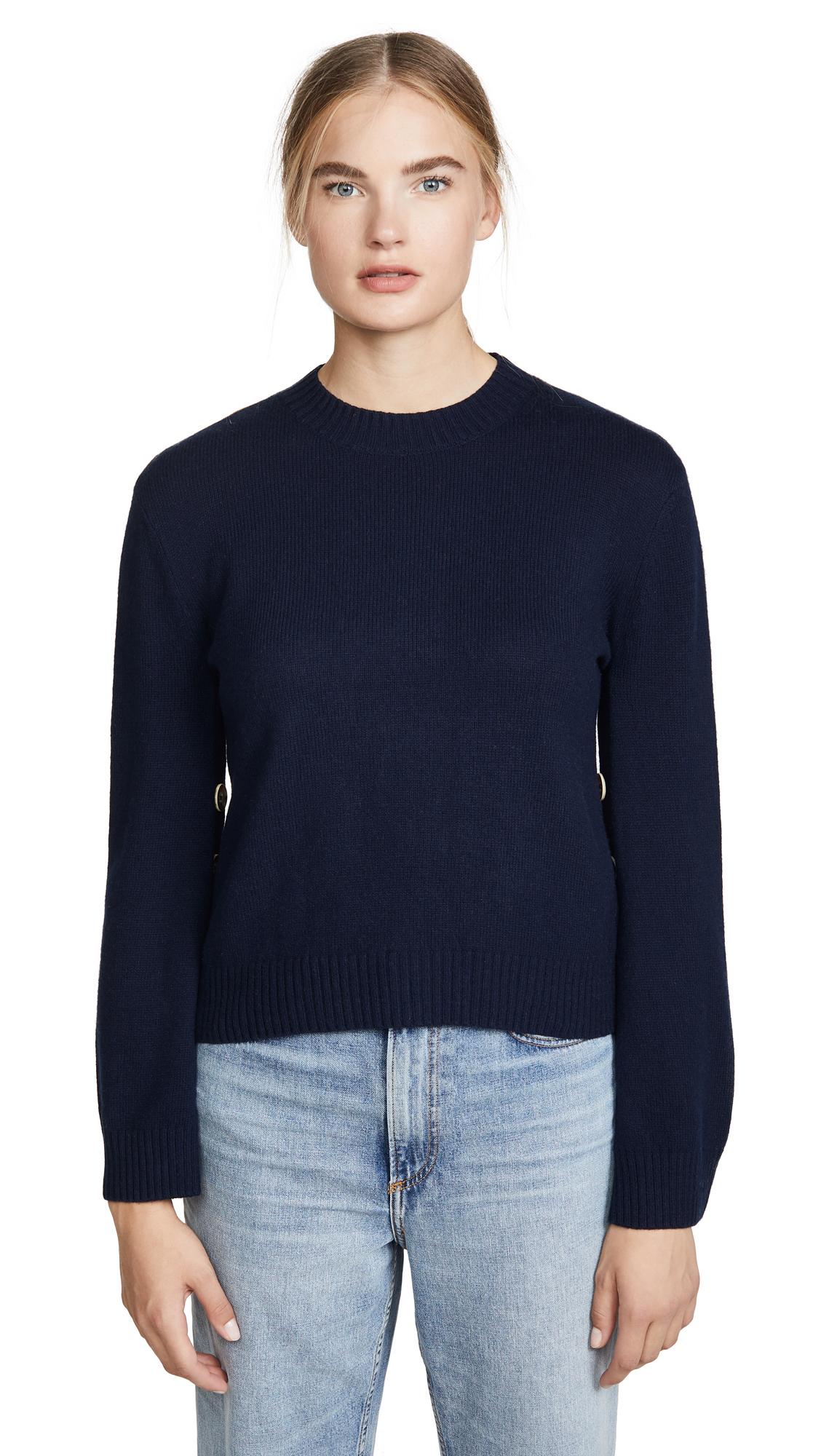Buy N12H online - photo of N12H Anna Sweater