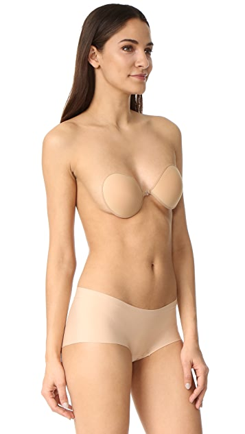 NuBra Basic Feather Lite Bra