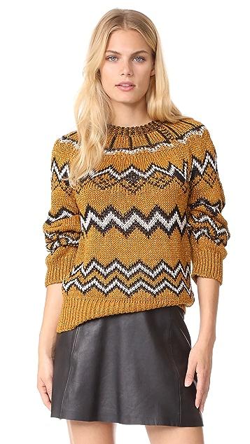 NUDE Sweater