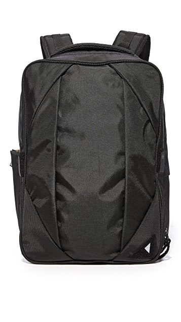 nunc Rectangle Backpack