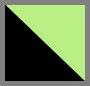 Zigzag Yellow/Black
